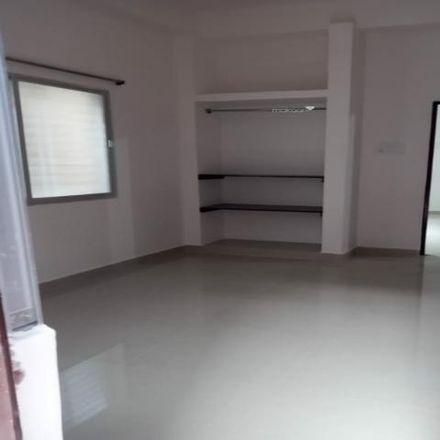Rent this 2 bed apartment on Gaya in Gaya Town C.D.Block, India