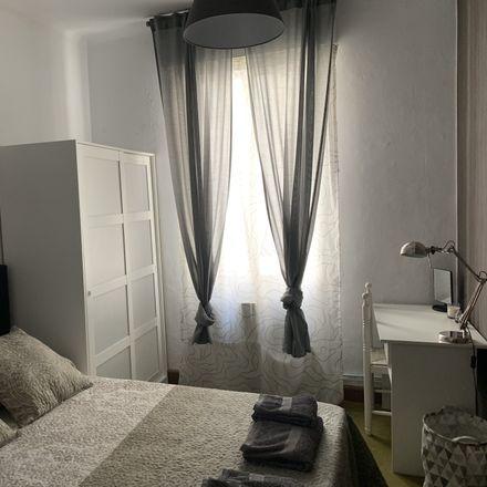 Rent this 3 bed room on Blas de Otero kalea in 11, 48014 Bilbao