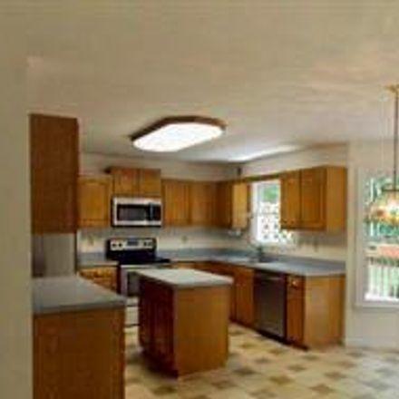 Rent this 4 bed house on 1301 Eucalyptus Cir in Saint Leonard, MD