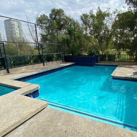 Rent this 3 bed apartment on Calle Sonora 3280 in Cubillas Sur, 22150 Tijuana