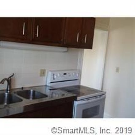 Rent this 1 bed townhouse on 16 Tilley Street in New London, CT 06320