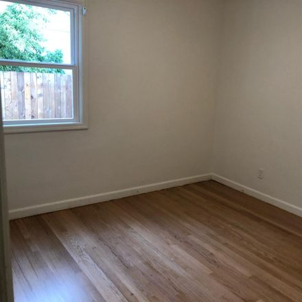 Rent this 1 bed room on Northeast 15th Avenue Connector in Portland, OR 97212