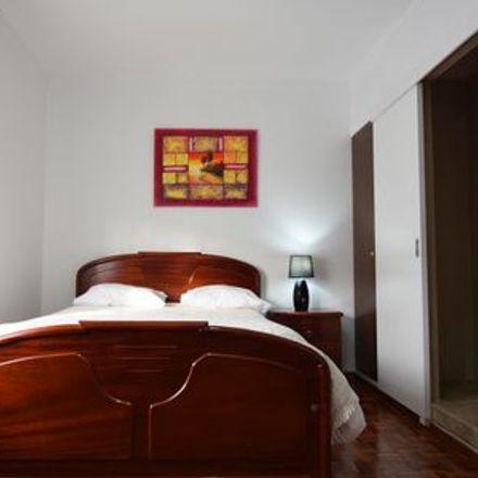 Rent this 1 bed room on Lourinhã e Atalaia in Lourinhã, CENTRO