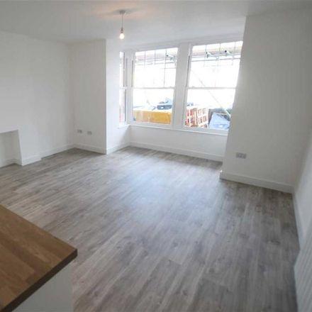 Rent this 1 bed apartment on Bath Road in Felixstowe IP11 7JQ, United Kingdom