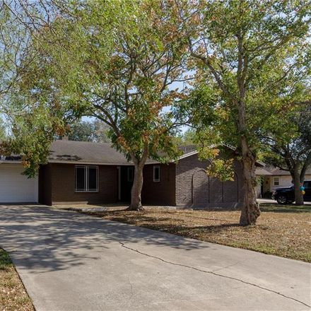 Rent this 4 bed house on 10626 Larkwood Street in Corpus Christi, TX 78410