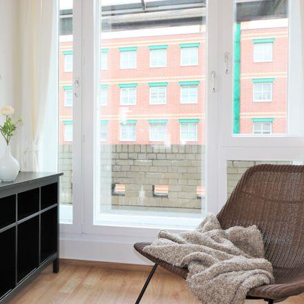 Rent this 2 bed apartment on Berlin in Kreuzberg, BERLIN