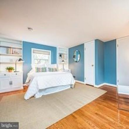 Rent this 3 bed house on 1918 Pagebrook Road in Hillandale, MD 20903