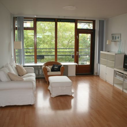 Rent this 0 bed apartment on Goudvinklaan in 3722 VG De Bilt, The Netherlands