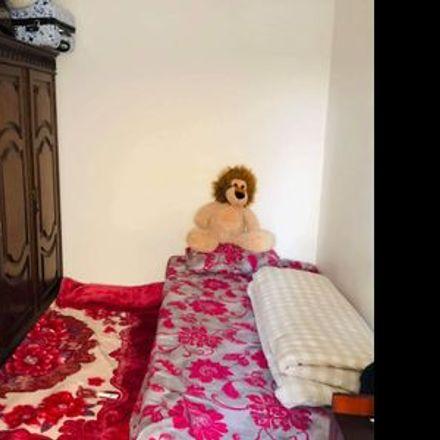 Rent this 1 bed room on Lisbon in Moscavide, ÁREA METROPOLITANA DE LISBOA