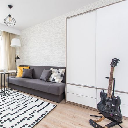 Rent this 4 bed room on Śląska 52 in 81-314 Gdynia, Poland