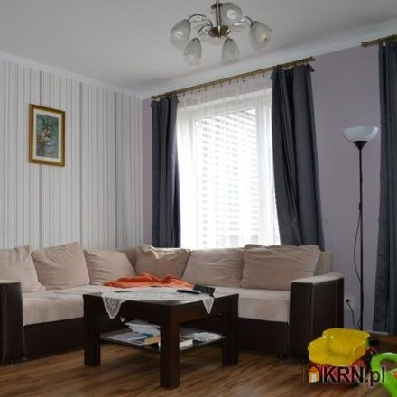Rent this 3 bed apartment on Agrestowa 2 in 55-040 Bielany Wrocławskie, Poland