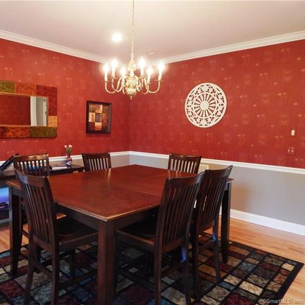 Rent this 5 bed house on 14 Stonewall Lane in Ridgefield, CT 06877
