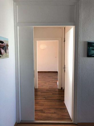 Rent this 2 bed apartment on Dülferstraße 101 in 80995 Munich, Germany