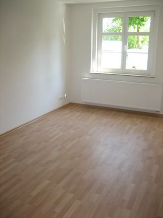 Rent this 2 bed apartment on Ebersdorfer Straße 25a in 09131 Chemnitz, Germany