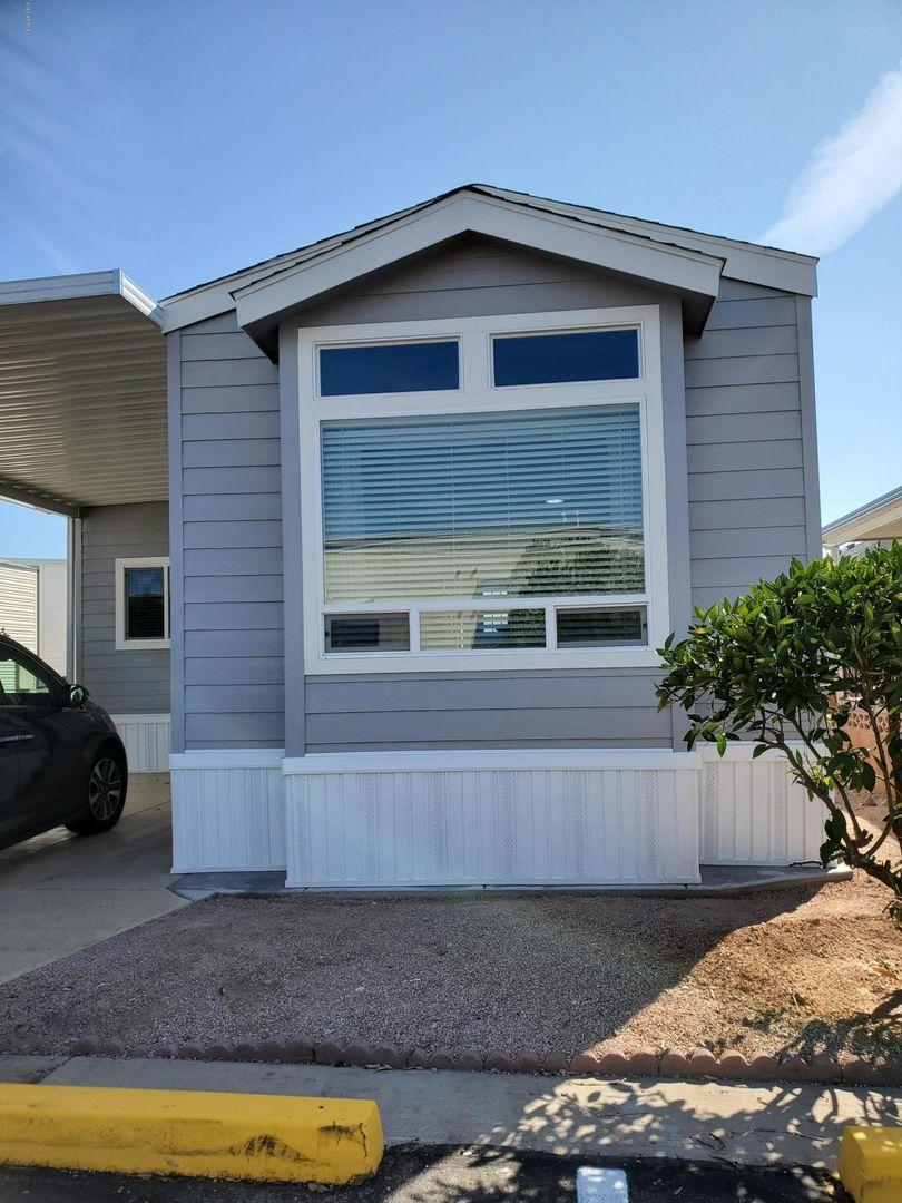 1 Bedroom Apartment At East Broadway Road Mesa Az 85208 Usa 7411379 Rentberry