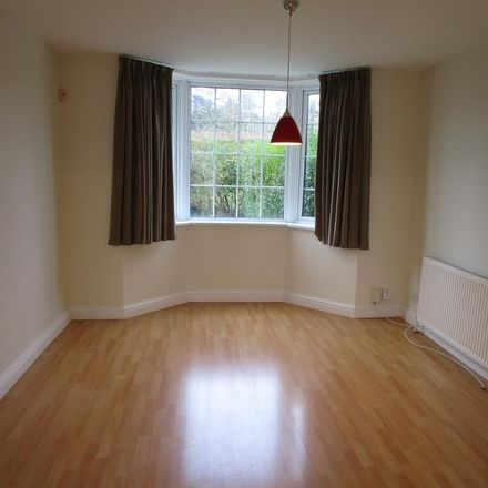 Rent this 3 bed house on 38 Charlton Road in Bristol BS10 6NG, United Kingdom