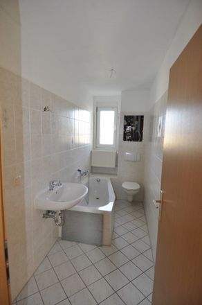 Rent this 2 bed apartment on Kantstraße 23 in 04552 Borna, Germany