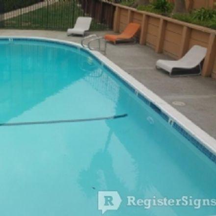 Rent this 1 bed apartment on Santa Rita Plaza in 1 Castro Street, Salinas