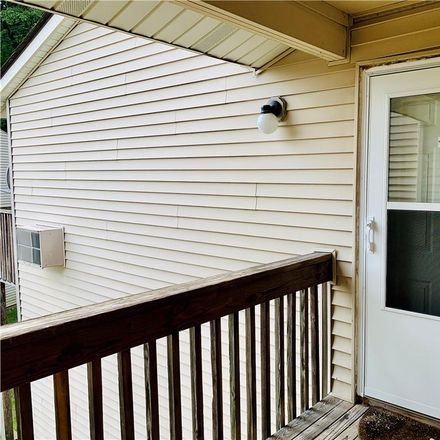 Rent this 2 bed townhouse on Concord Lane in Middletown, NY 10940