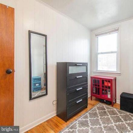 Rent this 3 bed condo on 7662 Leonard Street in Philadelphia, PA 19152