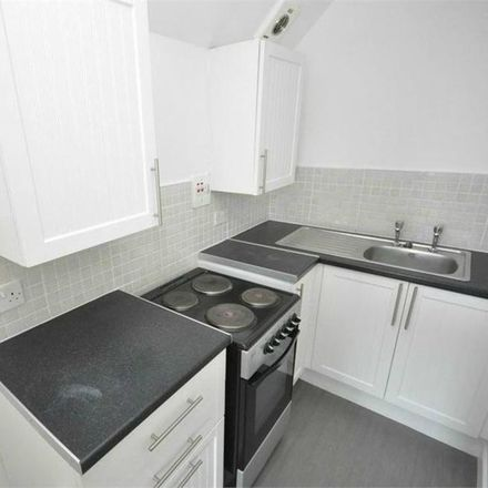 Rent this 1 bed apartment on Blazes Fire Surrounds in Shields Road, Gateshead NE10 0SJ