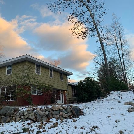 Rent this 4 bed house on 147 Forest Street in Middleton, MA 01949
