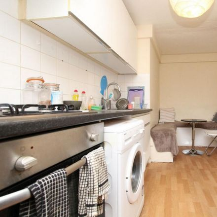 Rent this 4 bed room on Fulmer House in 11 Mallory Street, London NW8 8TA