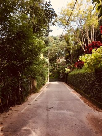 Rent this 1 bed house on George E. De. Silva Mawatha in Kandy 32350, Sri Lanka