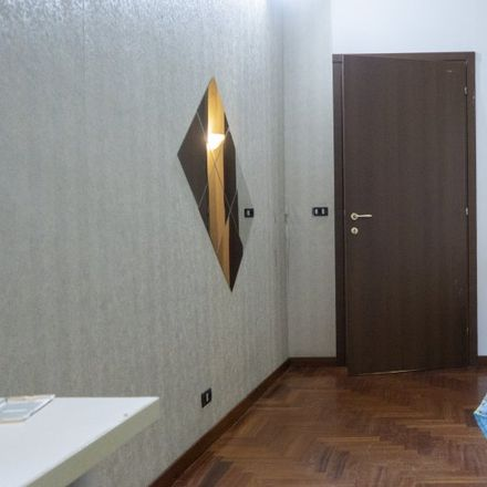 Rent this 5 bed apartment on Sacoph in Via Valdinievole, 00141 Rome Roma Capitale