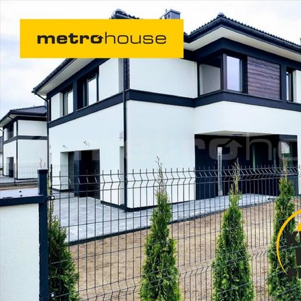 Rent this 5 bed house on Samopodpalenie Piotra Szczęsnego in Parade Square, 00-110 Warsaw