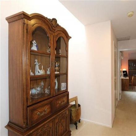 Rent this 2 bed condo on 311 Old Cedar Road in Town of Greenburgh, NY 10530