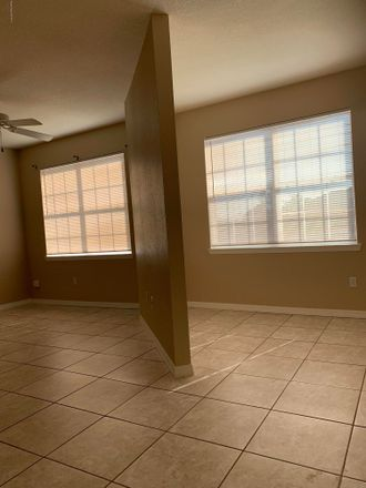 Rent this 2 bed apartment on 1747 Sophias Dr in Melbourne, FL