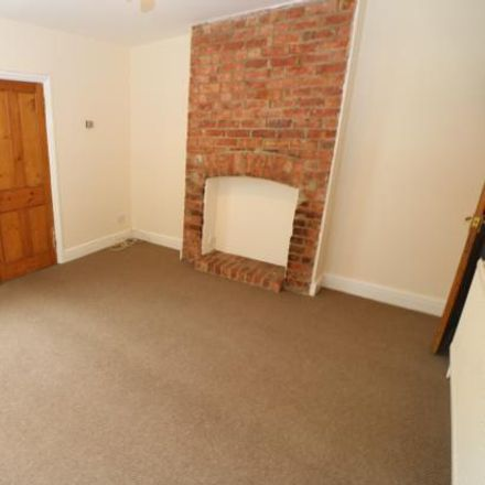 Rent this 1 bed apartment on Alfred Sargent in Portland Road, East Northamptonshire NN10 0DQ