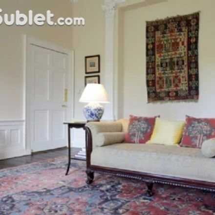 Rent this 3 bed apartment on Gayfield Square in Edinburgh EH1 3NW, United Kingdom