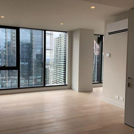 Rent this 2 bed apartment on 3305/318 Queen Street