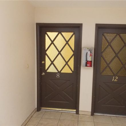 Rent this 1 bed apartment on 25276 Barton Road in Loma Linda, CA 92354