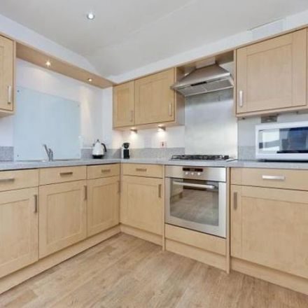 Rent this 2 bed apartment on Anderson Drive in Aberdeen AB15 4ST, United Kingdom