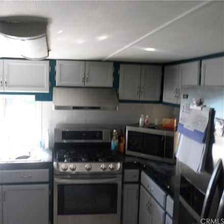 Rent this 3 bed house on 12265 Woodruff Avenue in Downey, CA 90241