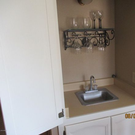 Rent this 2 bed apartment on 8202 North 21st Drive in Phoenix, AZ 85021