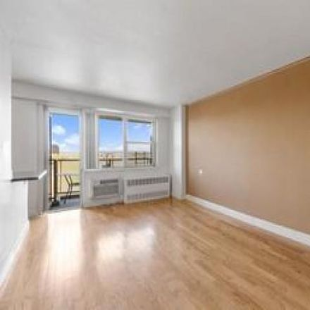 Rent this 0 bed condo on 12399 Flatlands Avenue in New York, NY 11208