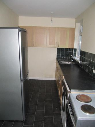 Rent this 2 bed house on Low Moor Road in Langley Park DH7 9TZ, United Kingdom