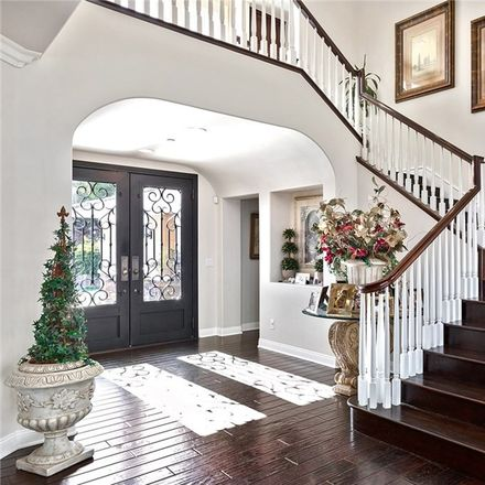 Rent this 5 bed house on la Paz Ave in Dana Point, CA
