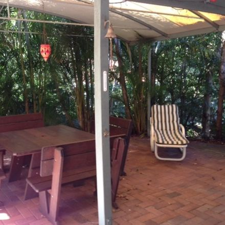 Rent this 1 bed house on Brisbane in Kenmore Hills, QLD