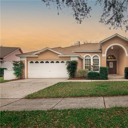 Rent this 4 bed house on Magnolia Hill St in Bay Lake, FL