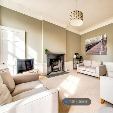 Rent this 4 bed house on Aesop in 6 North West Circus Place, Edinburgh EH3 6TP