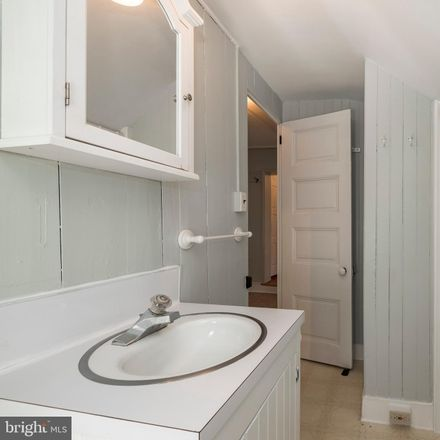 Rent this 2 bed house on 26 West Union Street in West Chester, PA 19382