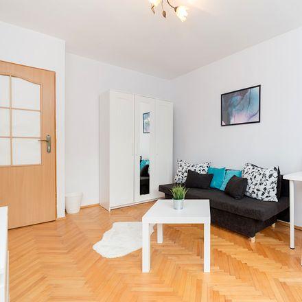 Rent this 3 bed room on 23 Marca in Sopot, Polska