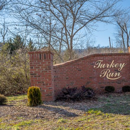 Rent this 0 bed house on Turkey Ln in Ringgold, GA