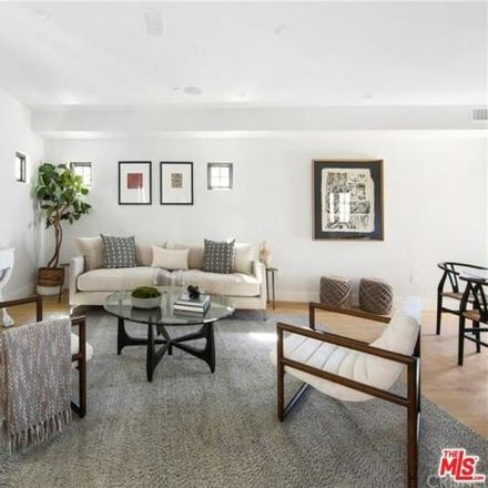 Rent this 3 bed house on 770 Parkman Avenue in Los Angeles, CA 90026