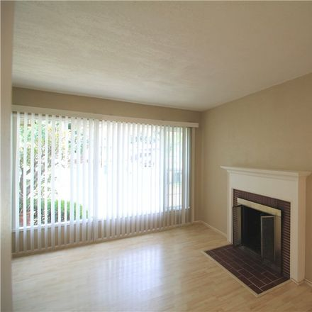 Rent this 3 bed house on 2452 East Woodlyn Road in Pasadena, CA 91104